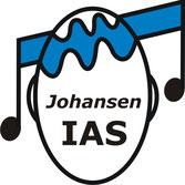 JOHANSENs Individualiserede Auditive Stimulation